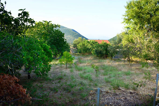 Land 5  Land for sale in Greece  Buy sell property on the